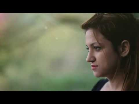 Ağlatan Arabesk Damar Türküler - Duygu Yüklü Türküler - Müthiş Yorum Dinleyin