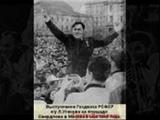 Леонид Утёсов Ласточка-касаточка Leonid Utesov