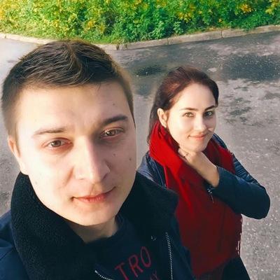 Радик Латыпов