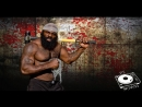 Bun B Feat Pimp C amp Young Buck Trunk Hit Hard Kimbo