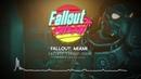 Fallout: Miami OST – Enclave Combat Theme
