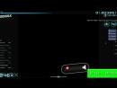 6,13stars(HDDT) Vickeblanka - Black Rover (TV Size)[NiNos Insane] S 99,58% 321,02pp