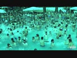 KYIVSTONER - Лето (Prod. TeeJay) _ Official Lyric Video