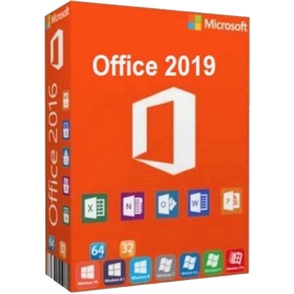 Ключ для активации office 365 лицензионный ключ 2019