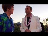Hawaii Five-0 Season 9 Premiere