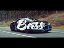 🔈 Car Music Mix 2018 Bass Boosted 🔈 Best Drif Ever Alan Walker Remix 2018