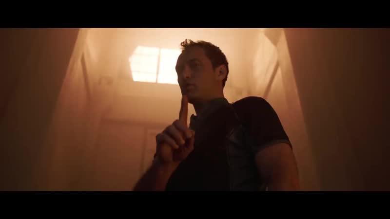 Captain Marvel TV Spot 2