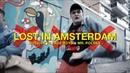Russian Village Boys Mr. Polska - Lost in Amsterdam (Official Music Video)