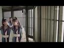 BTS 3 Хваран , прикол с Ким Тэхён
