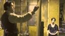 Guy Farley - Ave Maria (Modigliani)