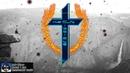 Andy Mineo - Honest 2 God (JesusFreak101 Remix)