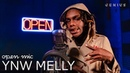 YNW Melly Murder On My Mind Live Performance Open Mic