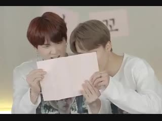let's take a moment to appreciate yoongi for being the hilarious bitch he is. he really ma