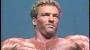 1985 IFBB Mr Universe Light Heavyweight Class
