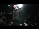 Les Hommes _ Fall Winter 2018_2019 Full Fashion Show _ Exclusive
