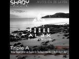Triple A - Winter Stayed (Armin van Buuren On The Beach Intro Mix) ( By S h A d Y AleX ).mp4
