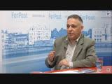 Как победить в борьбе за качество - юрист службы защиты прав потребителей Артур Бадалов