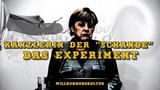 Angela Merkel Die Kanzlerin der