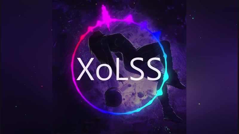 XoLSS - кружить