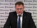 Ростелеком online Республика Мордовия