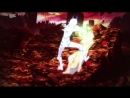 Две звезды Онмёджи「 AMV 」Рокуро vs Юто mp4