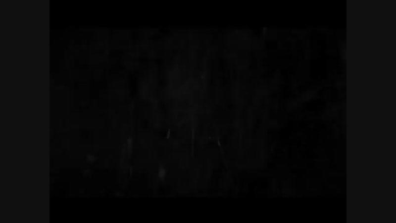 Ходячие мертвецы (Сезон 9, Серия 9)