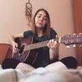 vika_belka video