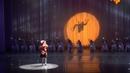 Маленький принц (сл. Н.Добронравова, муз. М.Таривердиева, исп. Туркин Гриша 9 лет) - 20.02.2015