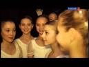 ББ к 100 летию со дня рождения Софьи Головкиной