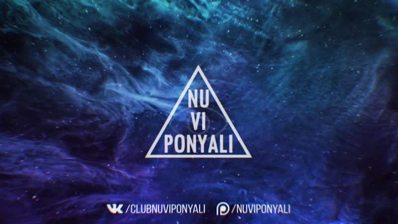 Nu Vi Ponyali Spyro Reignited Trilogy Прохождение часть 02 Oniksiya Sofinikum