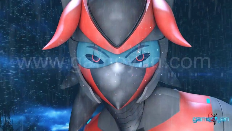 3D Cinematic Animation Game Fight Trailer Teaser By Gameyan 3D Game Outsourcing