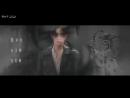 【朱一龙 Zhu Yilong】《一拳》说没人听的孤单 经受不起的磨难【Granting You a Dreamlike Life 罗浮生个人燃向】
