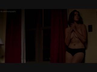 Марианна макклеллан (marianna mcclellan) - черный список (the blacklist, 2014) - сезон 2 / серия 5 (s02e05) 1080p голая? секси!