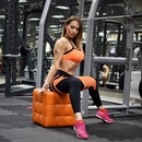 Людмила Никитина фото #35