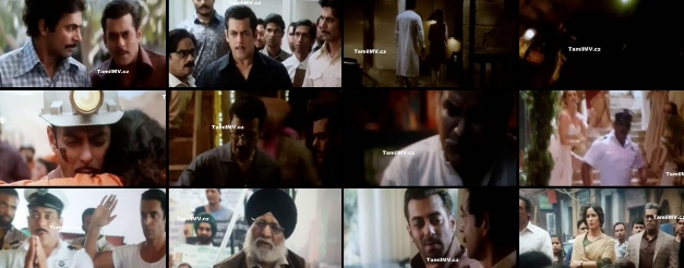 Bharat Wanted Torrent