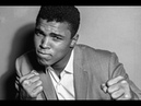 Muhammad Ali 🔥 The Greatest Heavyweight Boxer That Ever Lived 🔥