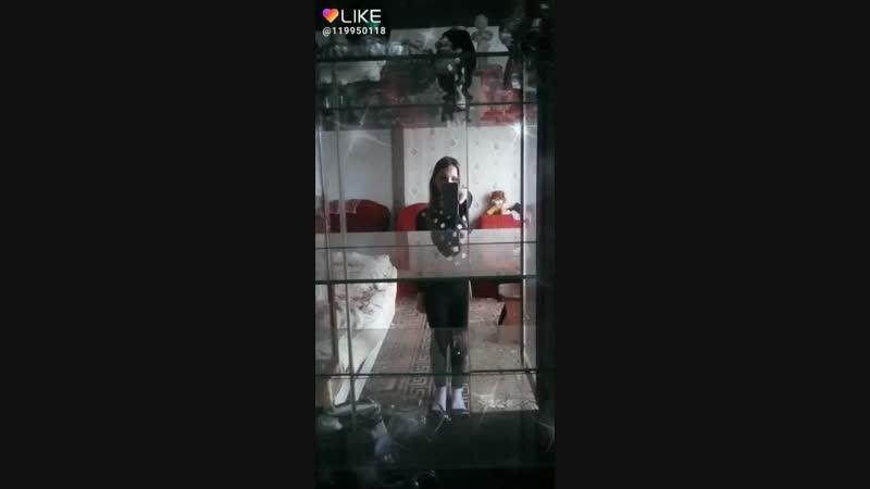 Like_6613655986843751801.mp4