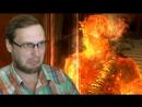 Kuplinov Play – Metal Gear Solid V The Phantom Pain – Чертовщина!
