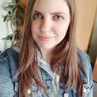 Дарина Сироткина