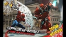 Обзор Spider-Man: Web of Shadows [Mordecai Show]