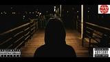 May Day - Dark (Abama Clan) Russian Rap