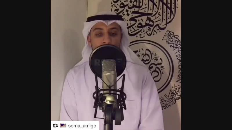 2-сура Бакара ,255-аят Аль-Курси