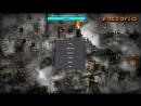 WhydikTV Factorio Обзор геймплей первые впечатления
