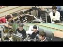 Seungkwan singing be happy