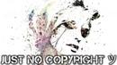 No Copyright Music Lemon Fight Stronger feat Jessica Reynoso Champion Remix Drum and Bass