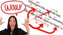 ENGLISH PRONUNCIATION AND ACCENT TRAINING: Detailed Analysis of American speech | Rachel's English