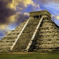 «Истоки цивилизаций» в Антикафе «Концептуал»