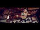 J Alvarez - De La Mia Personal (feat. Cosculluela) [RELOADED]
