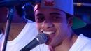 Как поют Тайсон Фернандиньо и Луис Адриано Mas Que Nada в исполнении игроков Шахтера в ретровидео