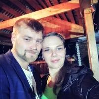Аватар Алёны Окунцевой